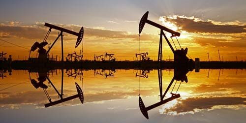 Crude Oil Mercury Removal