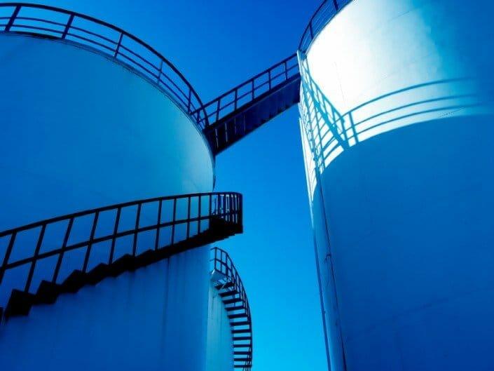 Bulk Chemical & Petrochemical