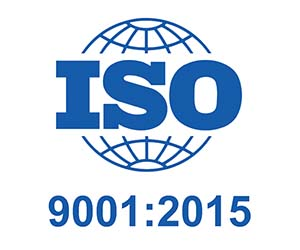 ISO 9001 DrM