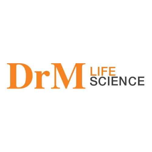 LIFE SCIENCE LOGO