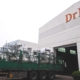 DrM Shanghai Transport